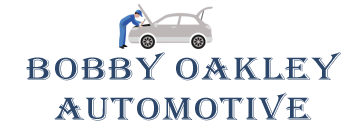 Bobby Oakley Automotive